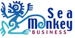 Seamonkey Business